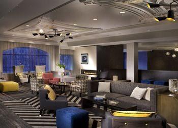 kenmore square boston convention center boston ma. Black Bedroom Furniture Sets. Home Design Ideas